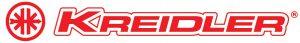 kreidler-logo1